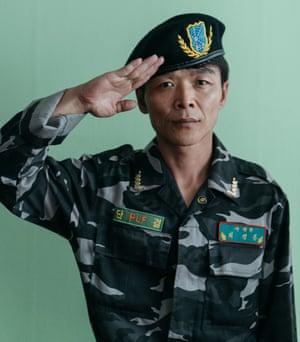 Choi Jung-hoon