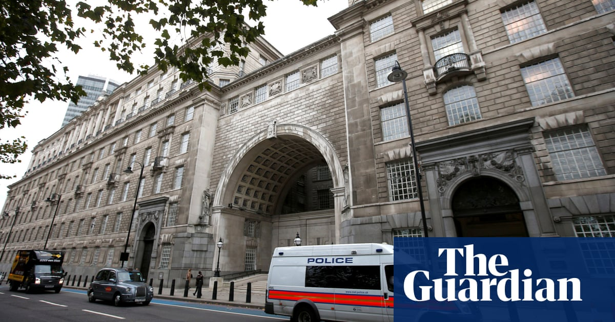 'Bulk hacking' by UK spy agencies is illegal, high court told