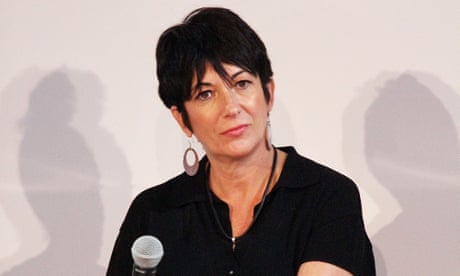 Jeffrey Epstein: large tranche of files released in Ghislaine Maxwell lawsuit