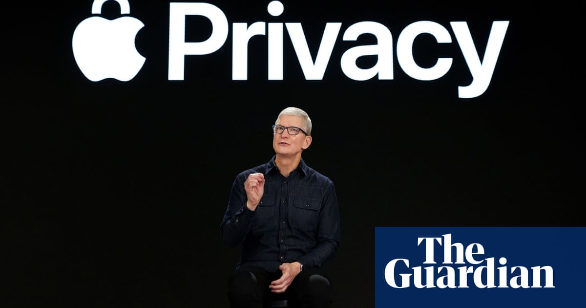 Apple overhauls Siri to address privacy concerns and improve performance