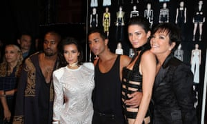 NBCUniversal's new streaming service will cater to reality show fans around the world with US hit shows such as Keeping Up With the Kardashians.