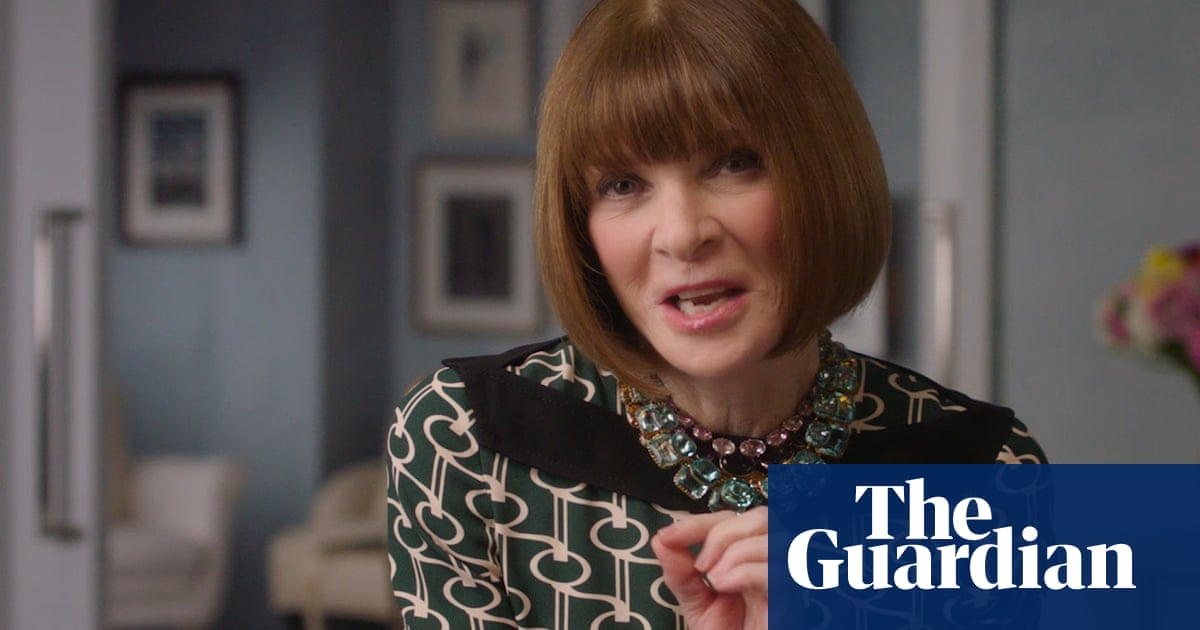 https://www.theguardian.com/fashion/video/2019/sep/05/own-who-you-are-but-without-apology-how-anna-wintour-runs-vogue-hq-trailer