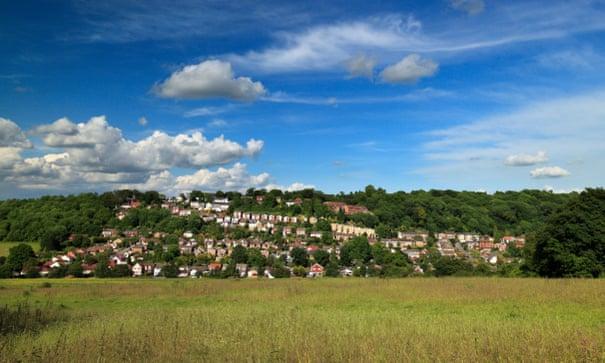 Homes sweet homes: a brick by brick breakdown of housing