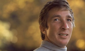'She had to sit on the toilet some minutes waiting for the pee to come' ... John Updike.