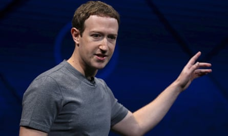 Facebook's Zuckerberg is being forced to take his role as censor more seriously.