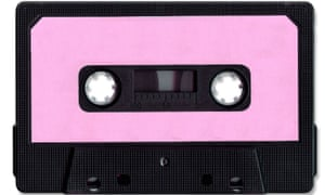 Readers recommend playlist: your songs to end a mixtape