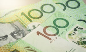 A historical secrecy provision means some of Australia's biggest companies are not required to publish financial reports.
