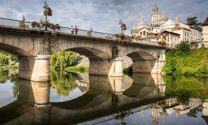 Dordogne holiday guide: what to see plus the best