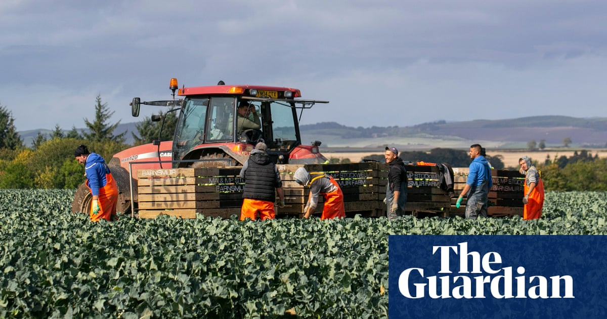 Why labour shortages may not herald a boost for wages
