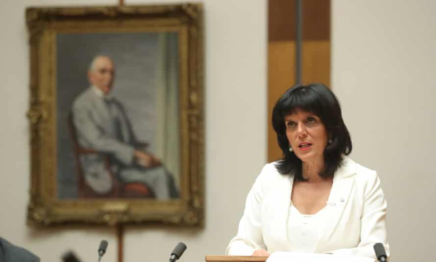 Liberal MP Julia Banks will quit at the next election, complaining of 'culture and gender bias'.