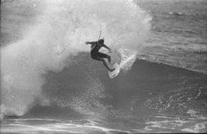 Gary Green 1980s