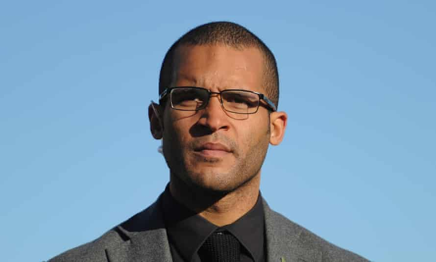 Former PFA chairman Clarke Carlisle has battled with depression and tried to take his own life in December last year.