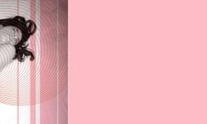 Sexual healing illo 15/10/18