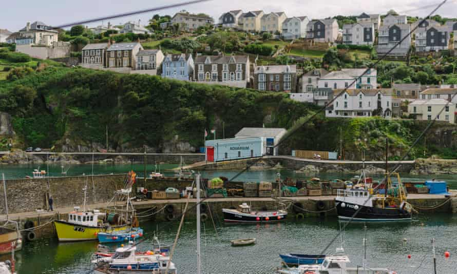 The surgery in Mevagissey could close on July 31, leaving 5,300 residents without a GP