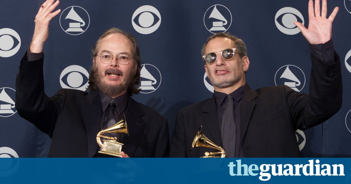 https://www.theguardian.com/music/2017/sep/03/walter-becker-co-founder-of-steely-dan-dies-aged-67