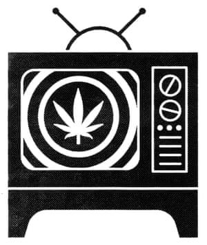 MarijuanaRacism