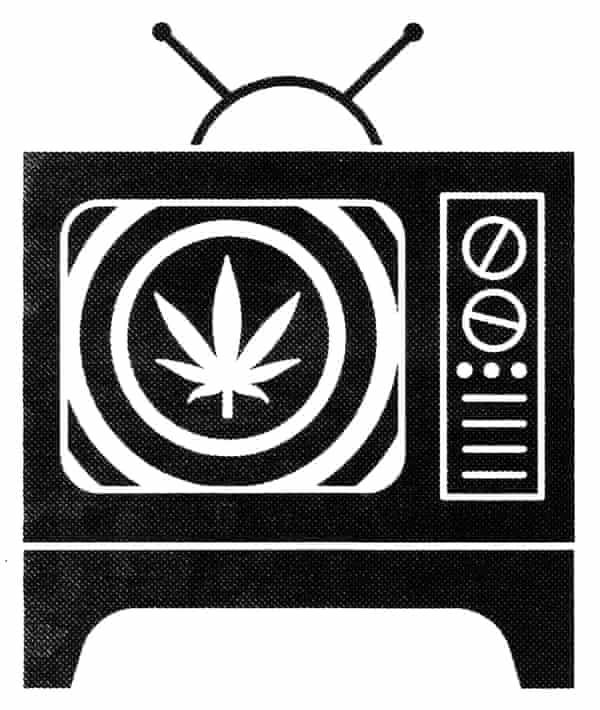 MarijuanaRacism Spot Final