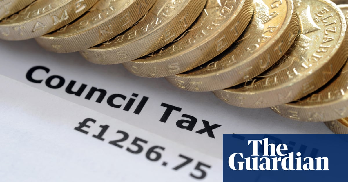 UK households face £6bn debts because of Covid-19, says charity
