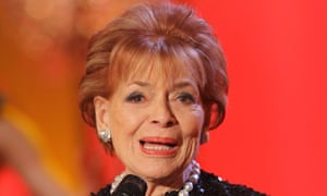 IMG LYS ASSIA, First Eurovision Winner