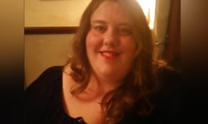 Suzanne Brown who died after being stabbed 173 times by her long-term boyfriend Jake Neate