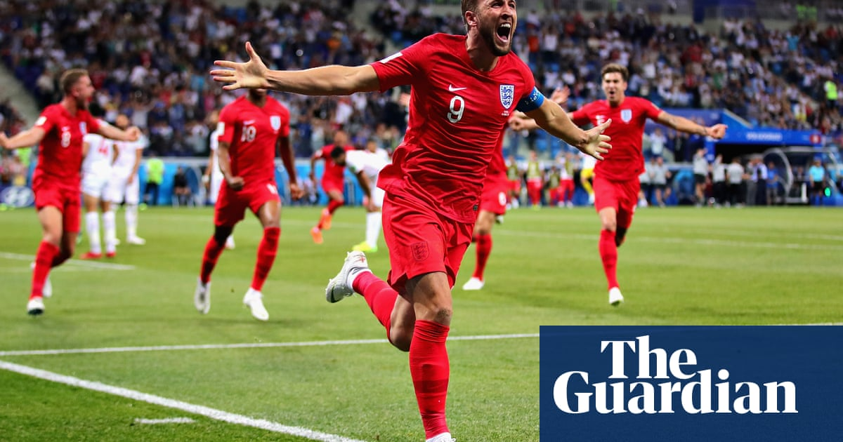Nerves, hopes, dreams: why Euro 2020 will be a tournament like no other