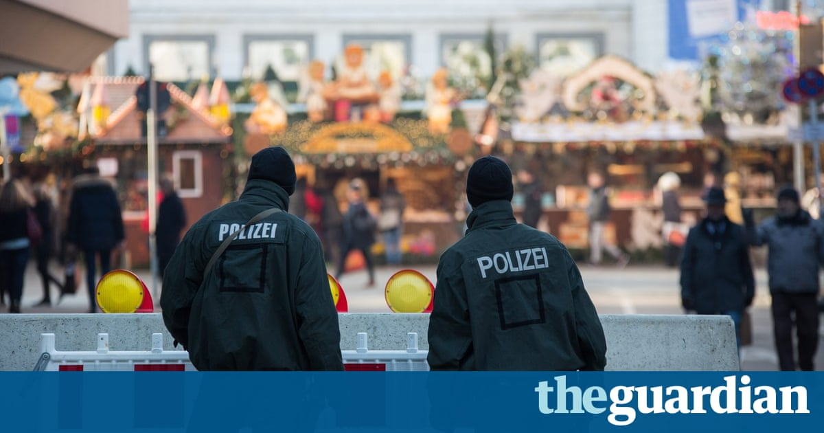 Mafia gangs move to germany as business hits hard times in sicily mafia gangs move to germany as business hits hard times in sicily world news the guardian sciox Choice Image