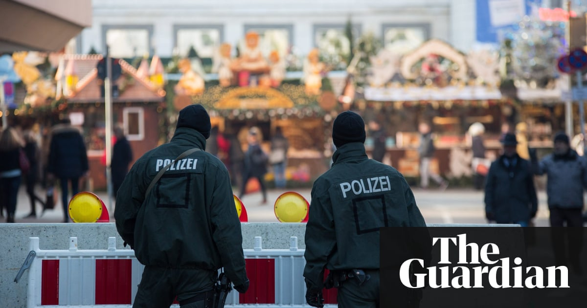 Mafia gangs move to germany as business hits hard times in sicily mafia gangs move to germany as business hits hard times in sicily world news the guardian sciox Image collections
