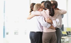 Career Opportunities - Convergint