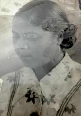 Janie Edwards