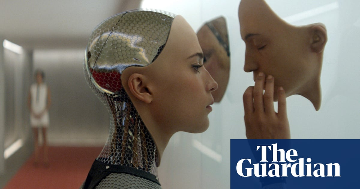 Judgment day: who is cinema's most useful robot?