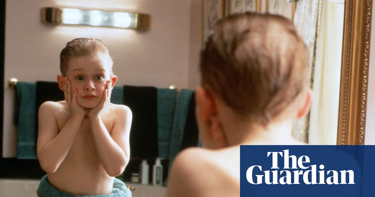 Home Alone at 30: how the unlikely Christmas comedy has endured