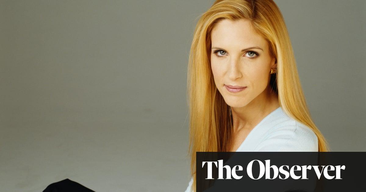 Ann coulter sucks, first fuck pics