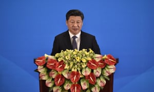 China passes law imposing security controls on foreign ...