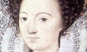 Emilia Bassano