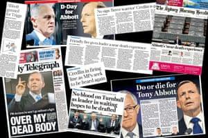 war metaphors in headlines
