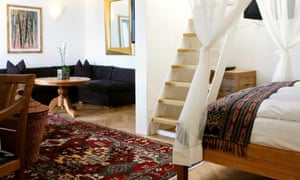 A local's guide to Copenhagen: 10 top tips | Travel | The Guardian