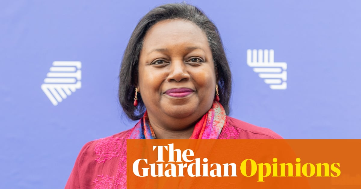 'Do black people read?' What my years in publishing have taught me about diversity in books | Natalie Jerome
