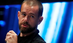 Jack Dorsey, the CEO of Twitter and Square, said he opposes a proposed tax on San Francisco businesses, which prompted criticism from Benioff.