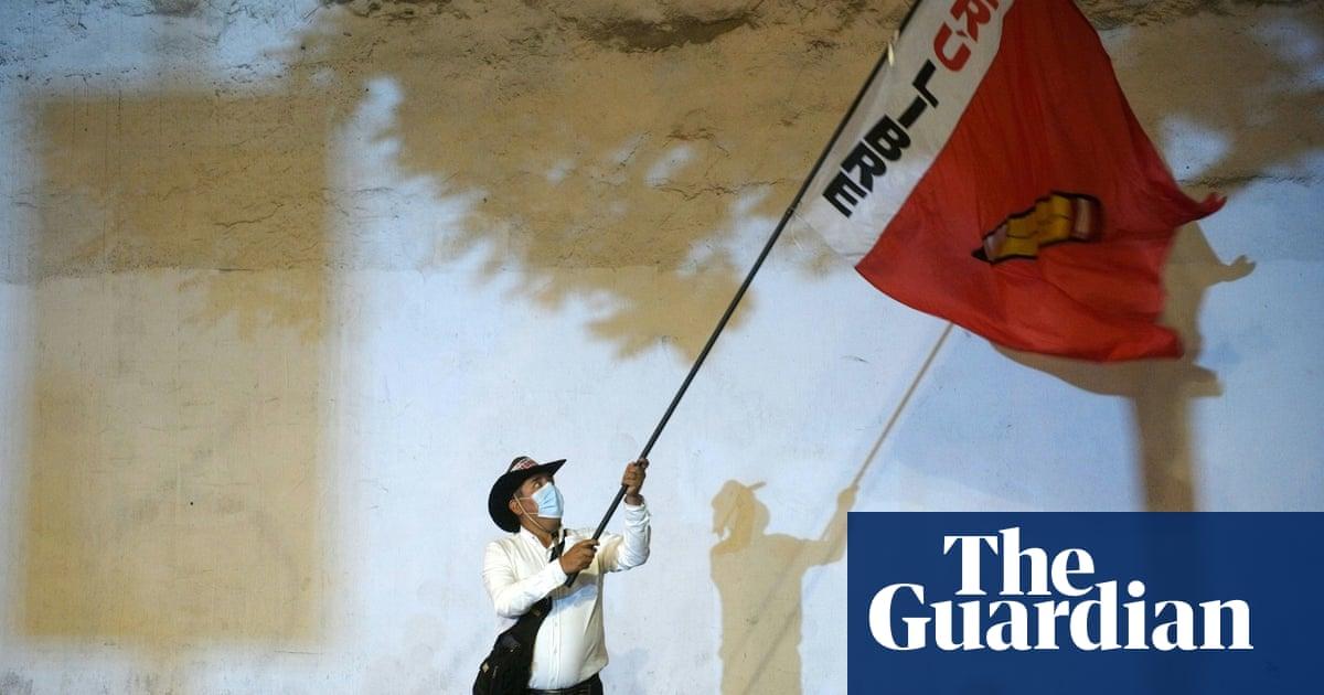 Peru: Fujimori cries electoral fraud – and unleashes torrent of racism