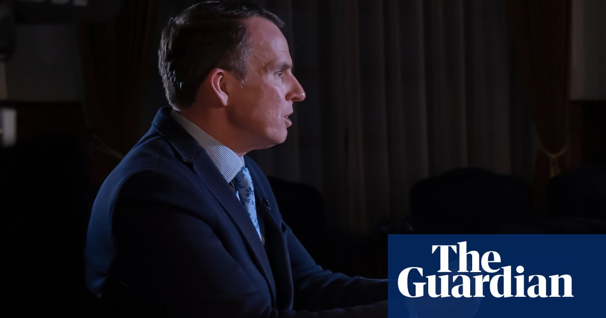BBC journalist leaves China after Beijing criticises Uighurs coverage