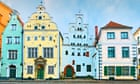 A local's guide to Riga, Latvia: 10 top tips