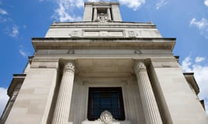 C of E raises serious concerns about Christian Freemasons
