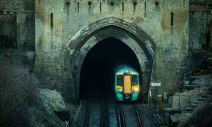 The Aslef union thought most drivers would accept the deal that was agreed earlier this month after two weeks of talks.