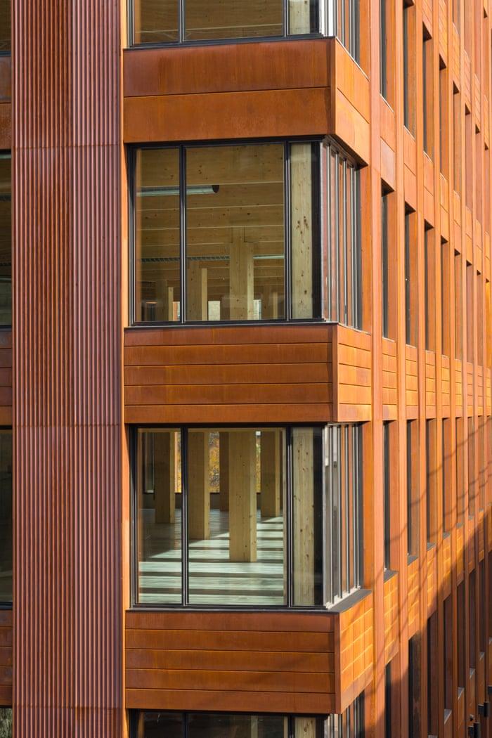 Zero Energy House Design Wood Html on