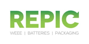 repic logo