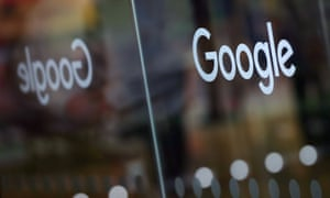 Google is among technology companies behind ALP amendments to the Coalition's encryption bill.