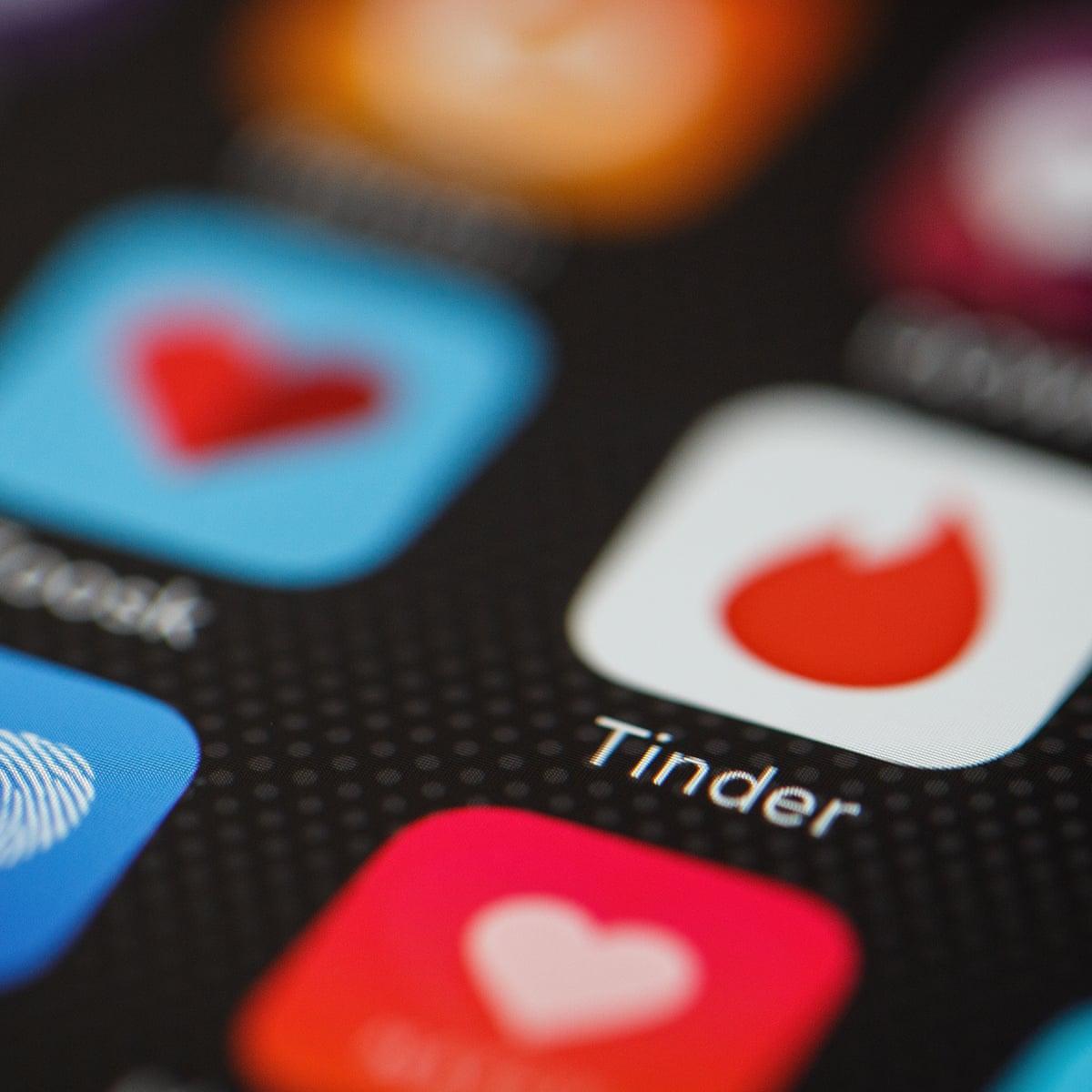 Pua internet dating profile yenta dating app