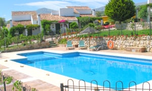 child-friendly-accommodation/cantueso__cottages