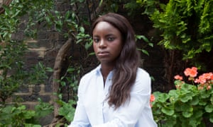 Eni Aluko says that one week after contributing to an England 'culture review' Mark Sampson came to the Chelsea training ground and told her that she was being dropped.