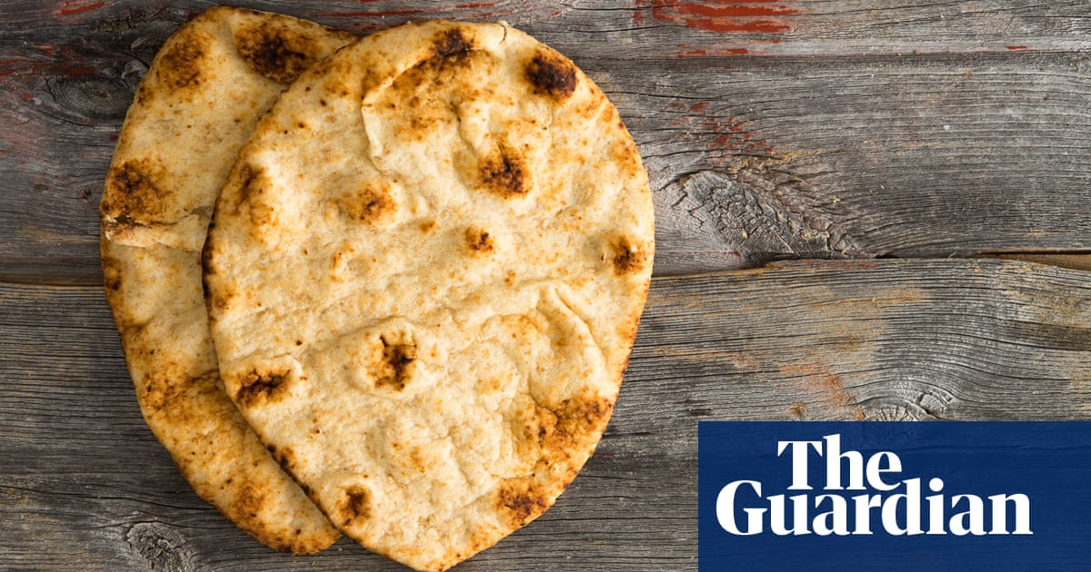 Early risers: from flatbread to grissini, instant yeast is easy and dependable